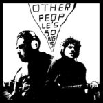 OTHER PEOPLE'S SONGS VOL. 1